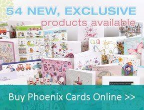 Buy Phoenix Cards Online