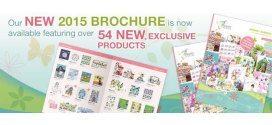 Phoenix 2015 Products