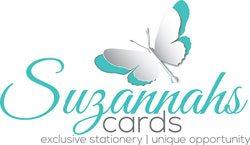 Suzannahs Phoenix Cards