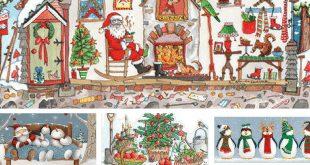 Phoenix Trading - Christmas Bestsellers
